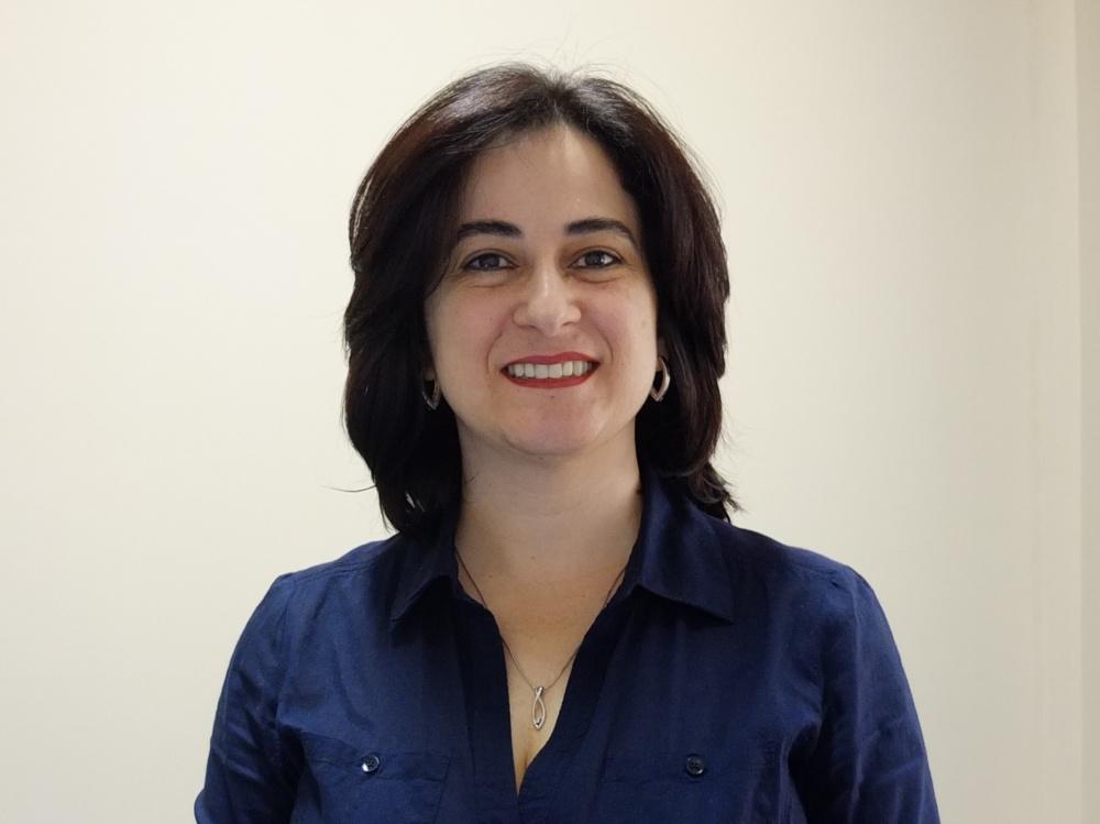 Roseli Silva