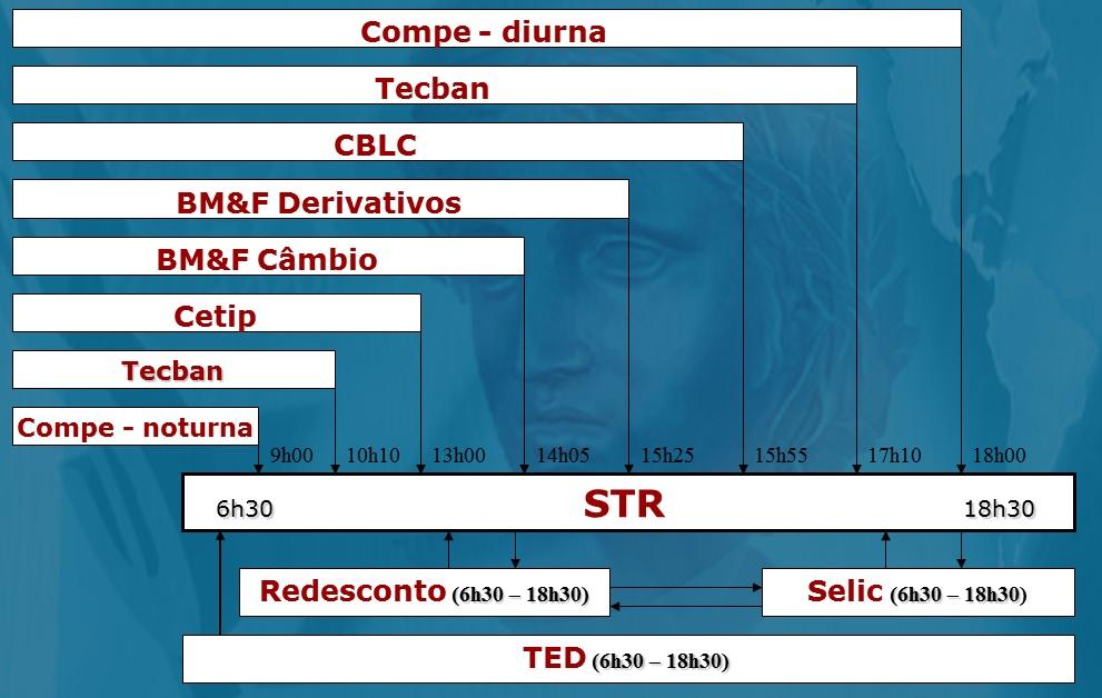 ECEC N - O Novo Sistema de Pagamentos no Brasil (1/2)