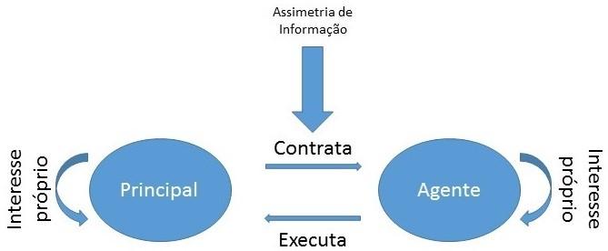 c-eco-imagem1