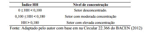c-eco-imagem3