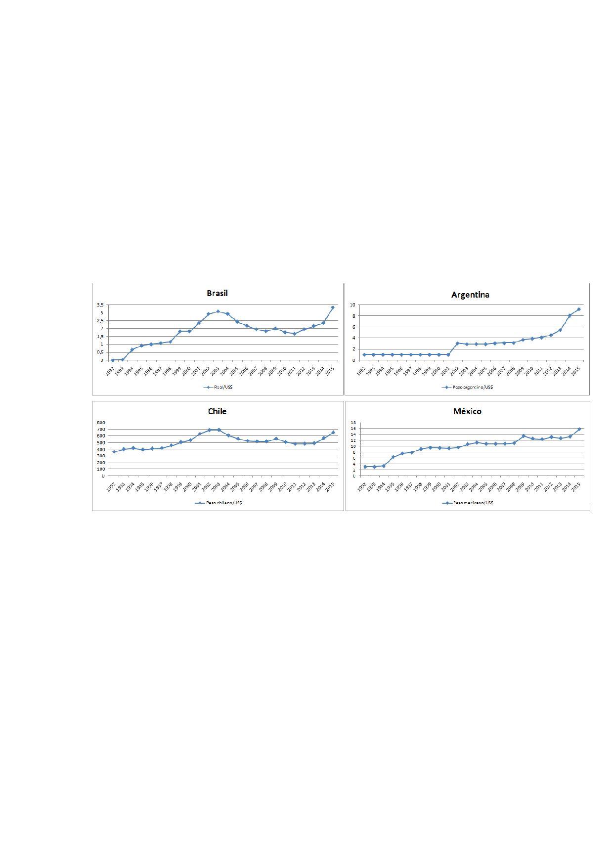 frederic mishkin the economics of money pdf