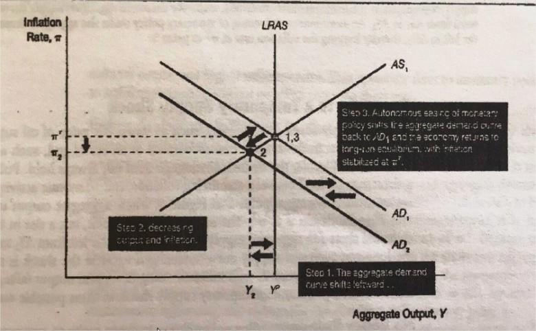 k-eco-grafico1